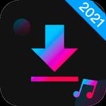 Music Downloader - Free music Download APK