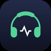 Free Music Lite icon