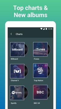 Free Music Lite for Android - APK Download