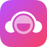 Free Music App APK