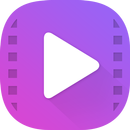 Video Player All Format for Android APK Android