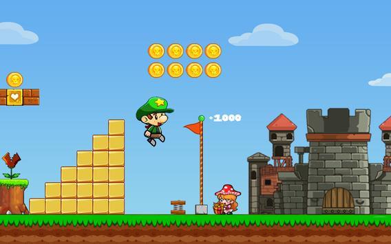 Bob's World screenshot 15