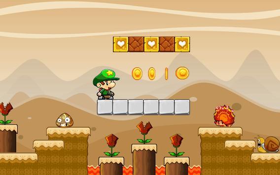 Bob's World screenshot 10