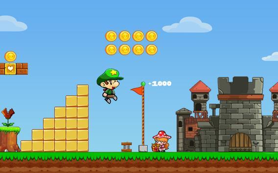 Bob's World screenshot 23