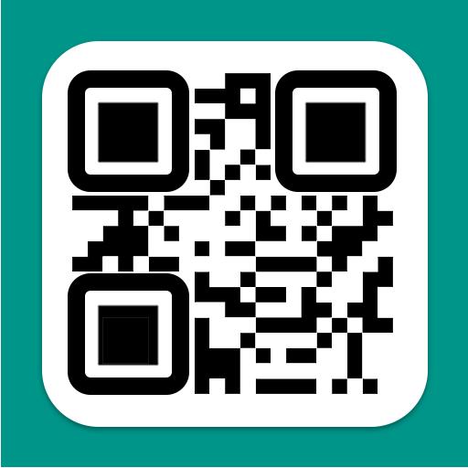 Free QR Code Reader and Barcode Reader