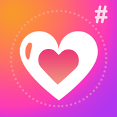 Get Followers for ig 2019 icon