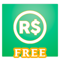 Free Robux Now - Earn Robux Free Today - Tips 2018