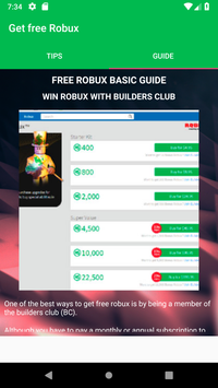 Free Robux Quick And Easy | Robux Hack Account
