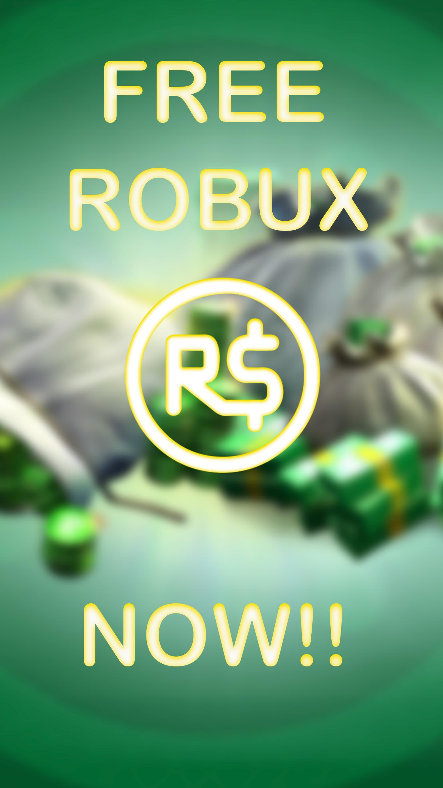 como conseguir robux gratis 100 real Robux Gratis 2019 Como Ganar Robux Gratis Ahora For Android Apk Download