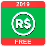 Free Robux Now - Earn Robux Free Today - TIPS 2019 APK