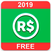 Pokemon Give Me Robux Now Free Robux Now Earn Robux Free Today Tips 2019 For Android Apk Download
