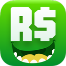 Free Robux Master APK Android