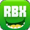 Free RBX Master simgesi