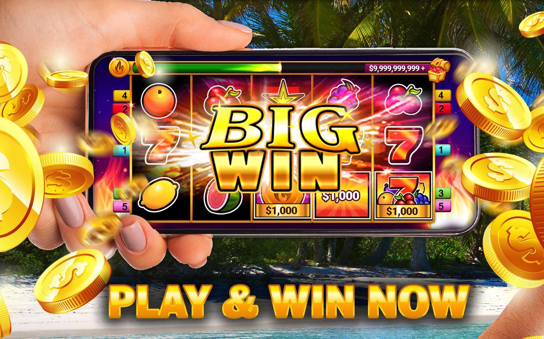 Казино игровые автоматы слоты играть бесплатно актеры джеймс бонд казино рояль