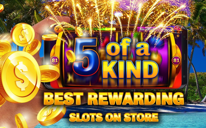 Казино игровые автоматы скачать бесплатно казино вулкан майл