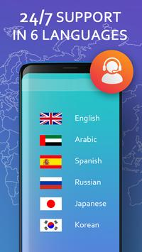 free vpn for android 2019