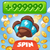 Free Spins and Coins Rewards - Daily Links APK