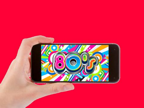 80s Music Playlist 🎵 for Android - APK Download