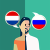 Dutch-Russian Translator icon