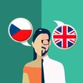 Czech-English Translator