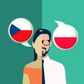 Czech-Polish Translator