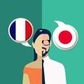French-Japanese Translator