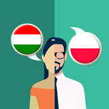 Hungarian-Polish Translator