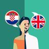 Icona Croatian-English Translator
