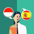 Indonesian-Spanish Translator