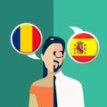 Romanian-Spanish Translator
