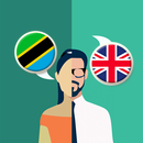 Swahili-English Translator APK