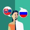 Slovak-Russian Translator 图标
