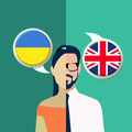 Ukrainian-English Translator