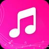 MP3-плеер - Музыкальный плеер иконка