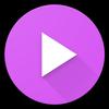 免費音樂下載器 MP3; YouTube 音樂播放器 圖標