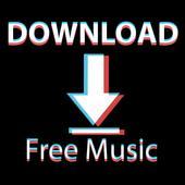 Descargar musica gratis; YouTube Musica Player;MP3 icono