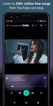 Download music, Free Music Player, MP3 Downloader poster