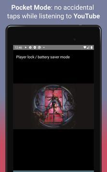Download music, Free Music Player, MP3 Downloader screenshot 14