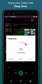 Download music, Free Music Player, MP3 Downloader screenshot 5