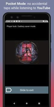 Download music, Free Music Player, MP3 Downloader screenshot 6