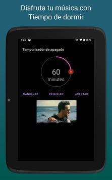 Descargar musica gratis; YouTube Musica Player;MP3 captura de pantalla 13