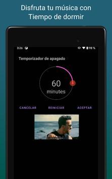 Descargar musica gratis; YouTube Musica Player;MP3 captura de pantalla 21