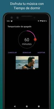 Descargar musica gratis; YouTube Musica Player;MP3 captura de pantalla 5