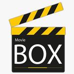 Free Movies & Tv Shows APK