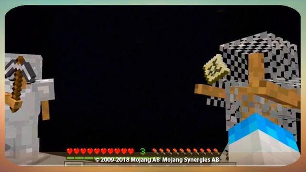 Escape the room maps for minecraft screenshot 5