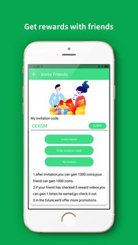 FreeCall, Phone Call Free, WiFi Calling App screenshot 3