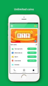 FreeCall, Phone Call Free, WiFi Calling App screenshot 1