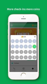 FreeCall, Phone Call Free, WiFi Calling App screenshot 7