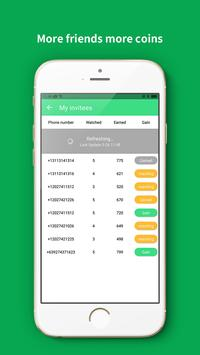 FreeCall, Phone Call Free, WiFi Calling App screenshot 5