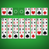 FreeCell أيقونة